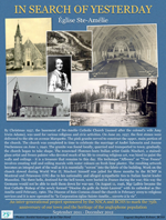 Poster_Eglise_Ste-AmelieTHUMB